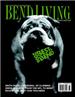 Bend Living Best of