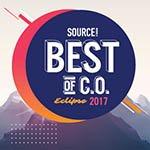 Source Best of